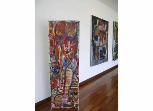 art gallery4