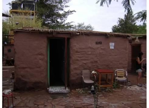 my-hut1